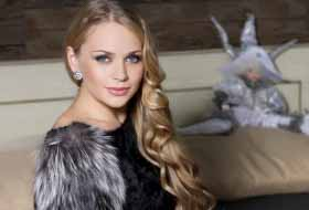Where and How to Meet Brides from Belorussia