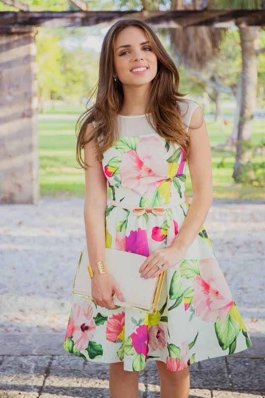 Young happy Ukrainian girl