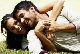 Main Reasons Every Man Should Date A Latina