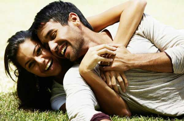 Main Reasons Every Man Should Date A Latina Experts advice about dating and relationships