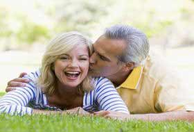 Great Dating Tips for 40 Years Old Singles and Over
