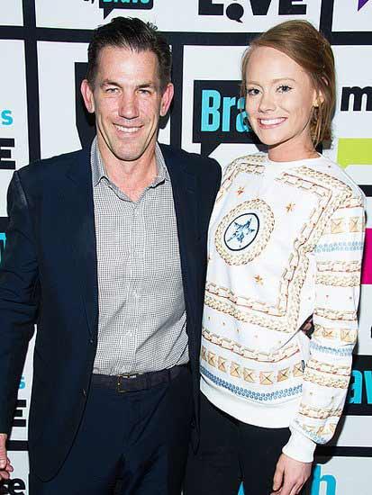 age gap celebrity couple