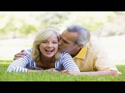 Problemer med dating saksøke Utgivelsesdato