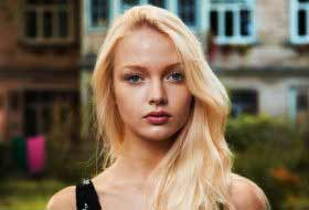 What to Expect When Dating Latvian Women
