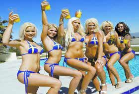 What Men Should Know About Dating Swedish Women