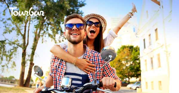 Enjoy Travelling and Dating With Tourbar
