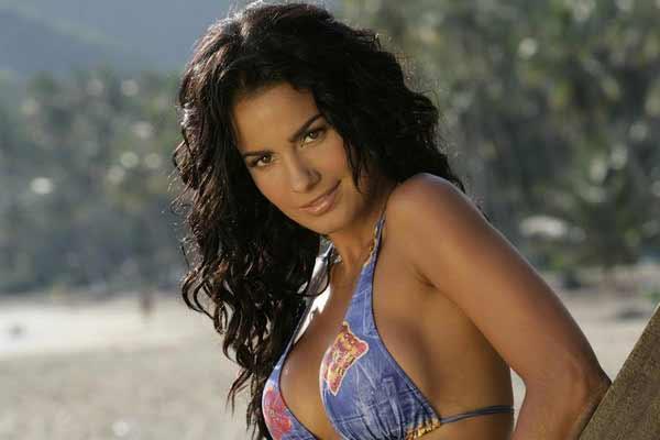 The Benefits of Dating Venezuelan Women