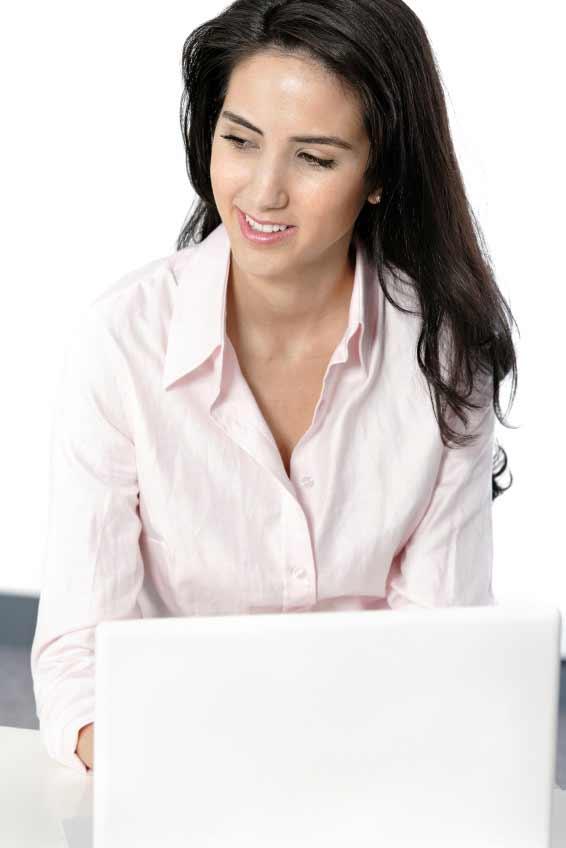 online dating biz