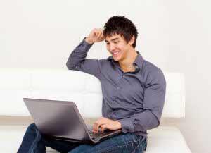 popular dating site