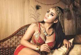 What You Need to Know About Dating Indonesian Women