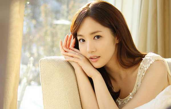 Dating Korean Women: Reasons and Expectations