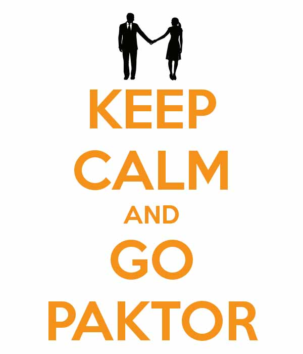 keep-calm-and-go-paktor