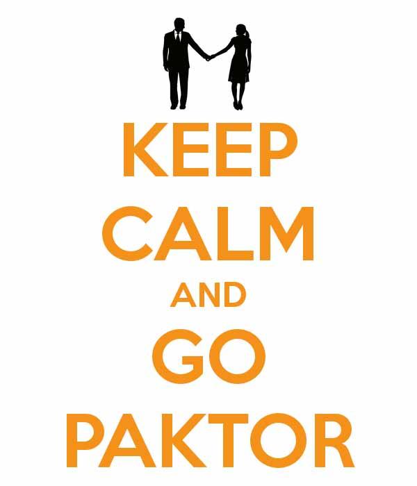 keep-calm-and-go-paktor