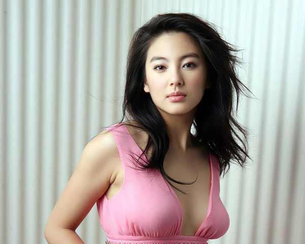 Dating beautiful filipina women