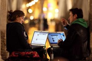 Best online dating headlines for women