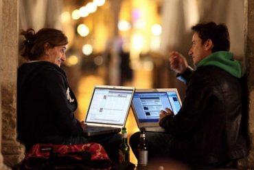 dating sites for seniors reviews 2017 reviews complaints