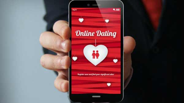 Online dating apps over 50