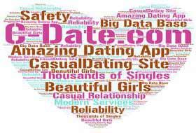 dating sites for seniors reviews complaints 2017 5