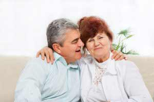 EliteSingles Vs eHarmony: Which One Is Best for Over 40 Singles?