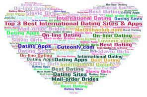 Top 3 Best International Dating Sites & Apps