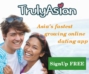 Free online dating filipina