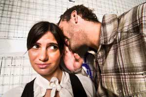 How Some Other People's Advice May Influence your Relationships