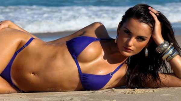brasilian dating Brazilian women seeking men @brazilintro dating site meet new people, make new friends dating site for brazilian women, brazil girls and ladies seeking singles for.