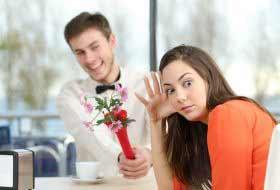 dating på nätet gratis marias massage