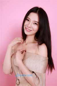 Chinese Girl China In Dating A
