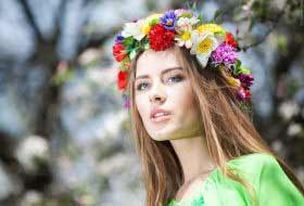 The Right Attitude to Meet and Get the Hottest Ukrainian Women