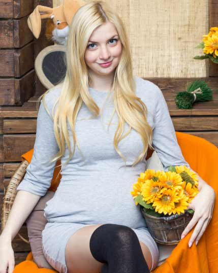 Ukraine Girl Sex