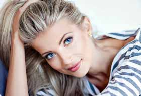 Can a Russian Matchmaking Service Really Help You with Your Love Life?