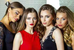 Meet Russian Women Free: Why You Don't Need to Spend Money to Get Russian Girls