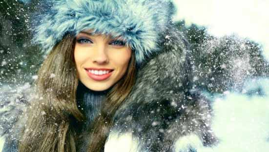 Russian Wives: The Extraordinarily Good-Looking Women on the Planet