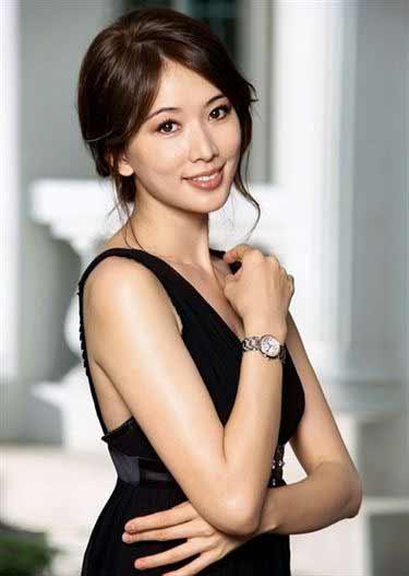 korean star dating scandal