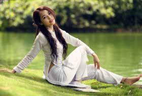 The Secret of Dating Hot Vietnamese Girls