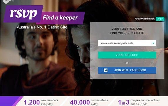 australian dating sites dating på nett gratis