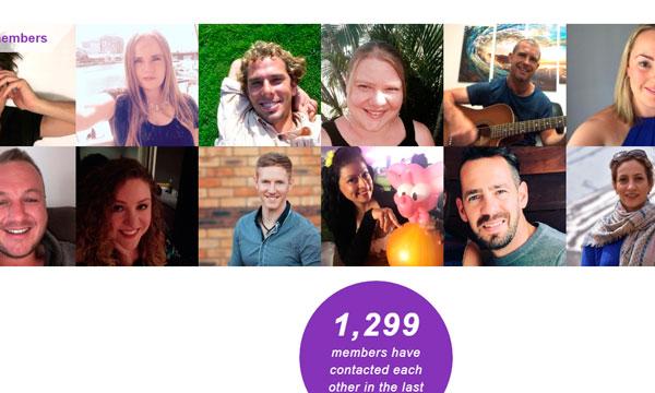 Top 10 australian dating sites 2017