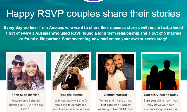 Top 10 free australian dating sites
