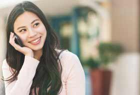 Asian Mail Order Brides: The Story Begins After Getting Married