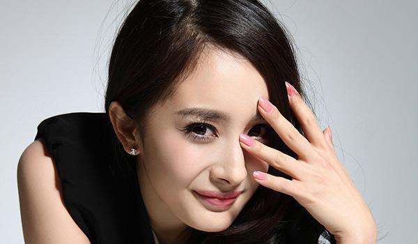chinese girl easy