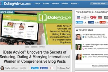 best dating site in europe for free