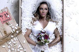 venezuelan brides