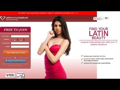 online dating Bunbury