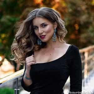 Introverts dating ukraine