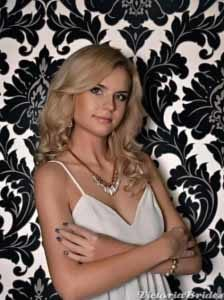 sex-dating-ukraine-single-kyiv-girls