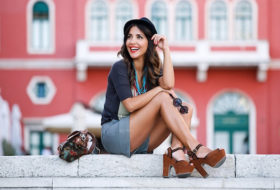 True Stories Behind the Popular Croatian Women Dating Site