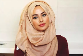 Moroccan Women Dating Site Presents the Hottest Girls