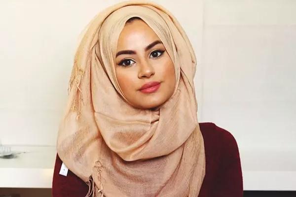 Moroccan dating website