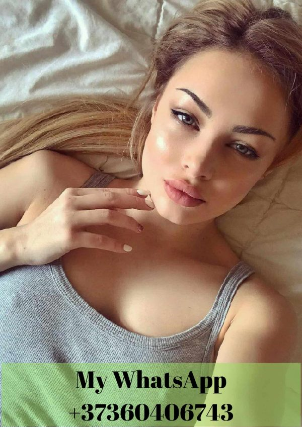 Cebu dating girls with phone numbers